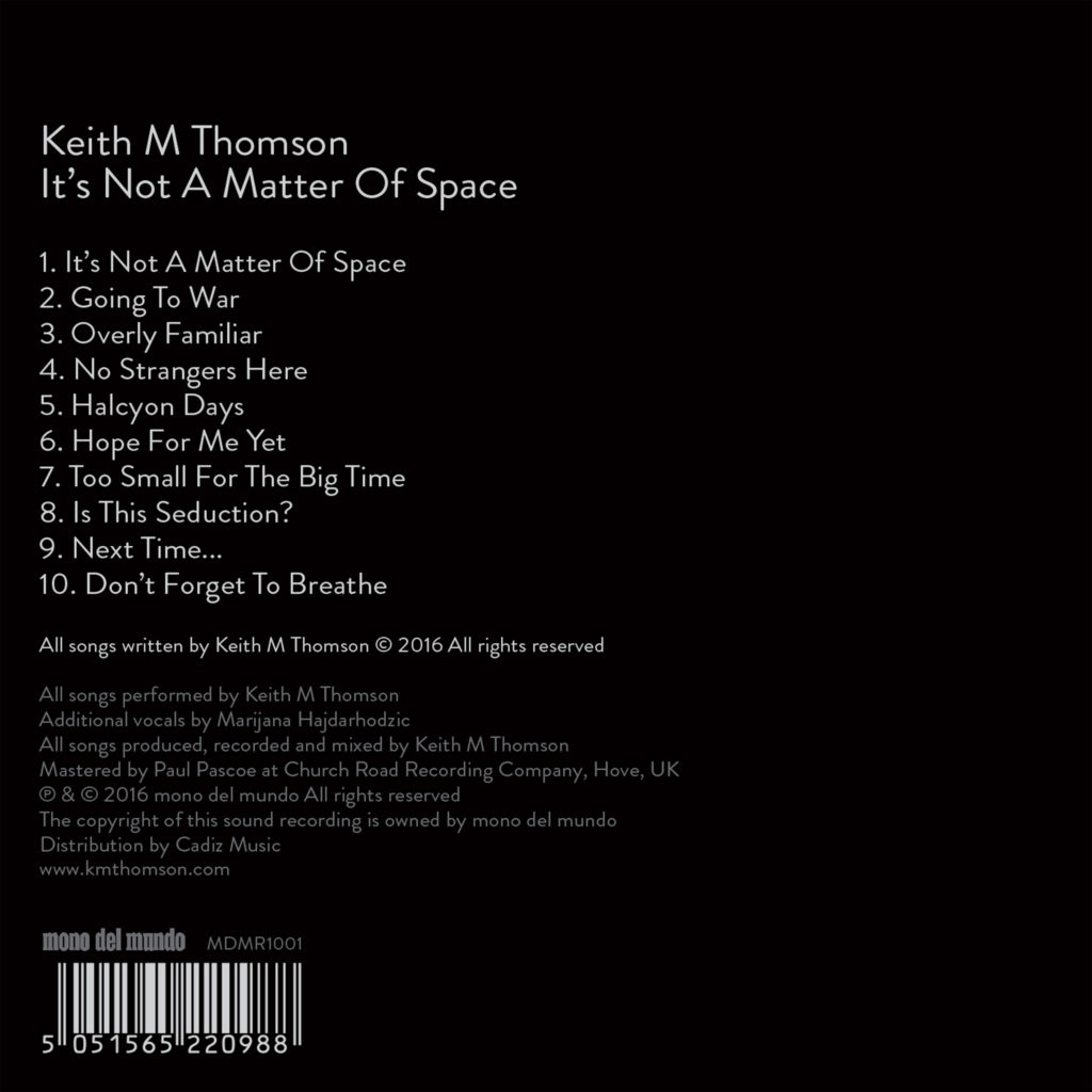 its-not-a-matter-of-space-back-cover-3000x